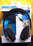 Philips_SHP5401_m.jpg
